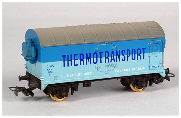 312 Thermotransport
