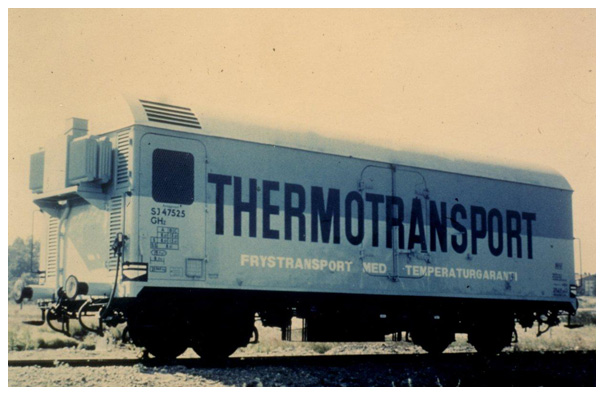 Thermotransport litt GHz 47525